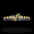 Гральний автомат Bank Raid