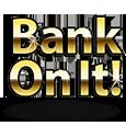 Гральний автомат Bank on It