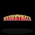 Гральний автомат Basketball