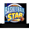 Гральний автомат Basketball Star