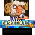 Гральний автомат Basketbull