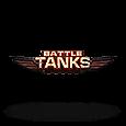 Гральний автомат Battle Tanks