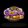 Гральний автомат Bier Haus Oktoberfest