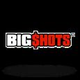 Гральний автомат Big Shots