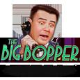 Гральний автомат The Big Bopper