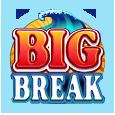 Гральний автомат Big Break