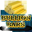 Гральний автомат Bullion Bars