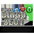 Гральний автомат Bingo Slot 5 Lines