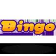 Гральний автомат Bingo Slot