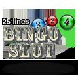 Гральний автомат Bingo Slot 25 Lines