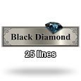 Гральний автомат Black Diamond
