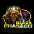 Гральний автомат Black Pharaoh