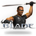 Гральний автомат Blade