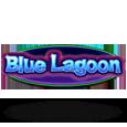 Гральний автомат Blue Lagoon