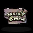 Гральний автомат Book Of Stars
