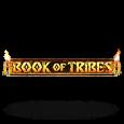 Гральний автомат Book Of Tribes Reloaded