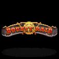Гральний автомат Bounty Raid