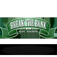 Гральний автомат Break The Bank