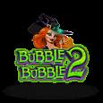 Гральний автомат Bubble Bubble 2