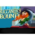 Гральний автомат Buccaneer's Bounty