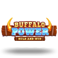 Гральний автомат Buffalo Power Hold And Win