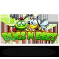 Гральний автомат Bugs 'n Bees
