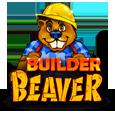 Гральний автомат Builder Beaver