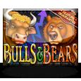 Гральний автомат Bulls and Bears