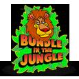 Гральний автомат Bundle in the Jungle