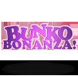 Гральний автомат Bunko Bonanza
