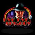 Гральний автомат Bye Bye Spy Guy