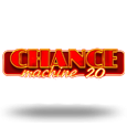 Гральний автомат Chance Machine 20