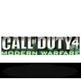 Гральний автомат Call of Duty 4 – Modern Warfare