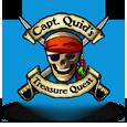 Гральний автомат Capt. Quid's Treasure Quest