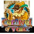 Гральний автомат Carnival of Venice