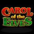 Гральний автомат Carol Of The Elves