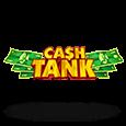 Гральний автомат Cash Tank