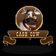 Гральний автомат Cash Cow