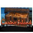 Гральний автомат Casino Island
