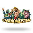 Гральний автомат Casinomeister