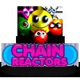 Гральний автомат Chain Reactors