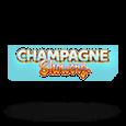 Гральний автомат Champagne Showers