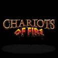 Гральний автомат Chariots of Fire