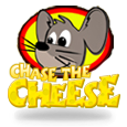 Гральний автомат Chase The Cheese
