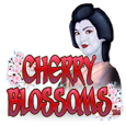 Гральний автомат Cherry Blossoms