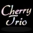 Гральний автомат Cherry Trio