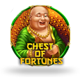 Гральний автомат Chest Of Fortunes
