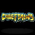 Гральний автомат Chieftains