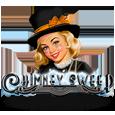 Гральний автомат Chimney Sweep