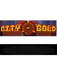 Гральний автомат City Of Gold